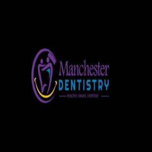 manchester-dentistry