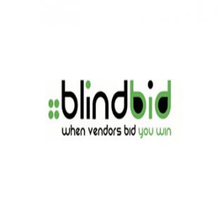 blindbid