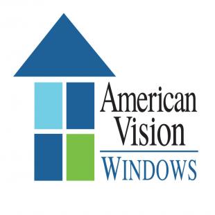 american-vision-windows-bRJ