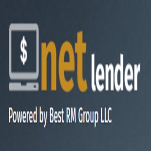 tnl-car-title-loans