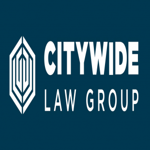 citywide-law-group