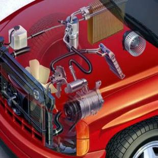 inwood-arch-automotive