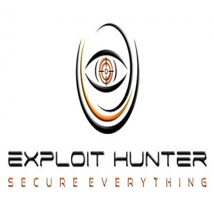 exploit-hunter