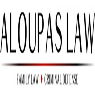 aloupas-law-p-l-l-c