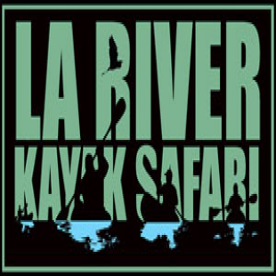 la-river-kayak-safari