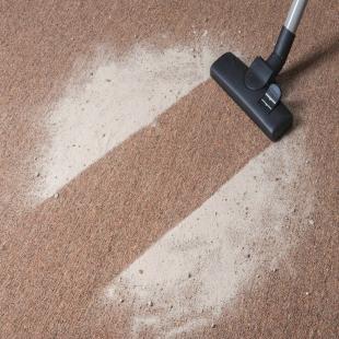 best-upholstery-carpet-cleaning-huntington-beach-ca-usa