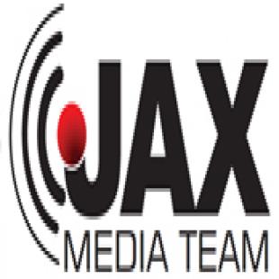 best-marketing-consultants-jacksonville-fl-usa
