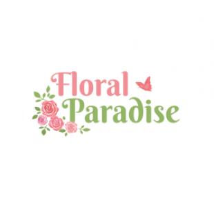 floral-paradise