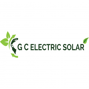 g-c-electric-solar