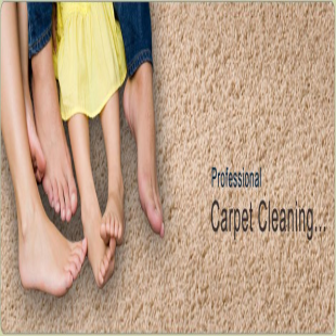 stevenson-carpet-cleaning