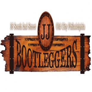jj-bootleggers