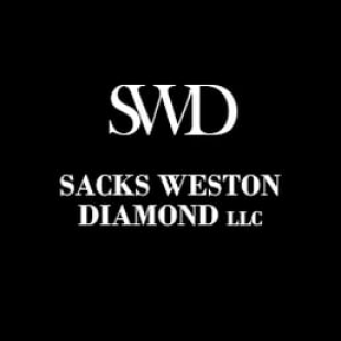 sacks-weston-diamond-llc
