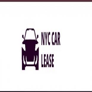 nyc-car-lease