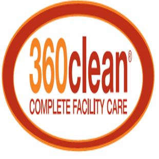 best-cleaning-commercial-savannah-ga-usa