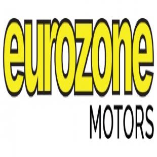 eurozone-motors