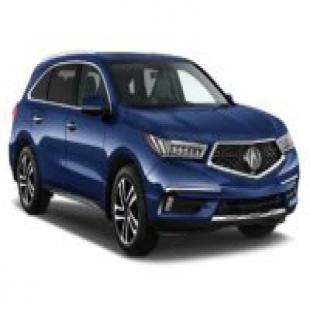 ny-car-leasing