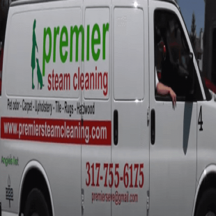 best-carpet-cleaning-indianapolis-in-usa
