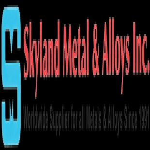 skyland-metals