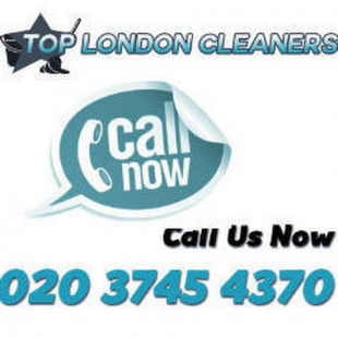 top-london-cleaners