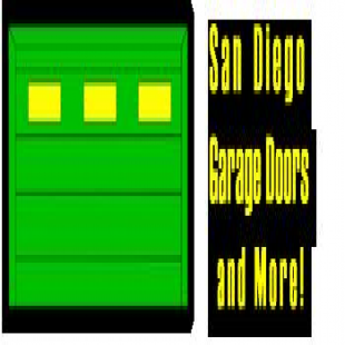 best-garage-door-repair-san-diego-ca-usa