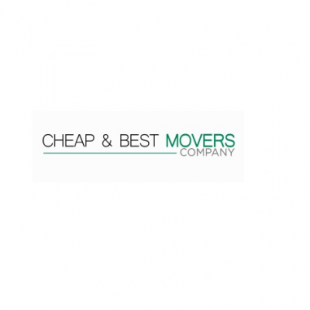 local-movers-los-angeles