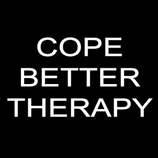 cope-better-therapy