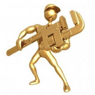 gold-star-plumbing