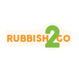 rubbish-2-go