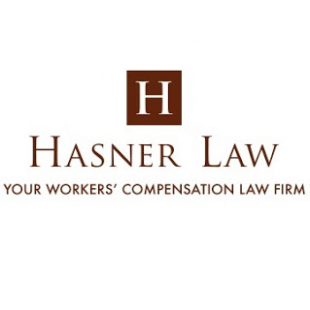 best-attorneys-lawyers-employment-workers-compensation-savannah-ga-usa
