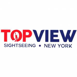 topview-sightseeing