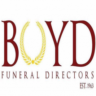 boyd-funeral-home