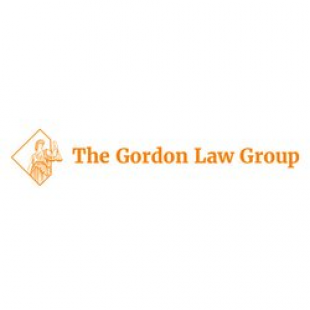 the-gordon-law-group