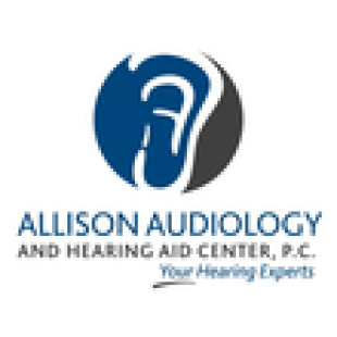 allison-audiology-heari