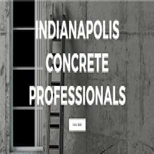 best-concrete-contractors-indianapolis-in-usa