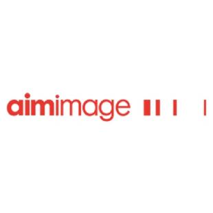 aimimage