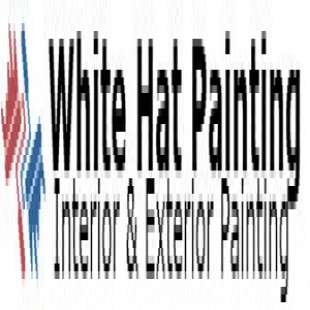 white-hat-painting