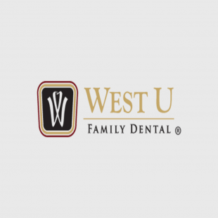 west-u-family-dental
