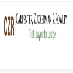 carpenter-zuckerman-r