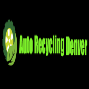 best-auto-repair-maintenance-denver-co-usa