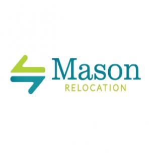 mason-relocation