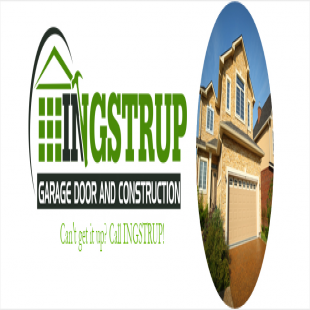 ingstrup-construction