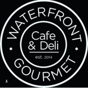waterfront-gourmet-cafe