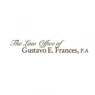 the-gustavo-e-frances-pa