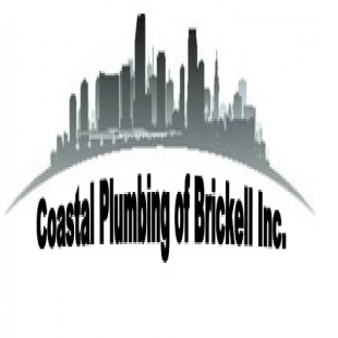 coastal-plumbing-of-brick