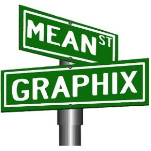 mean-street-graphix