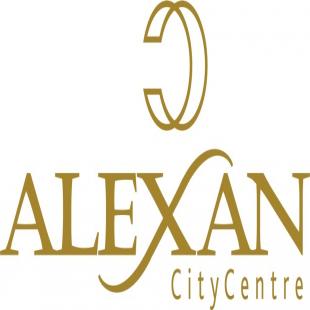 alexan-citycentre