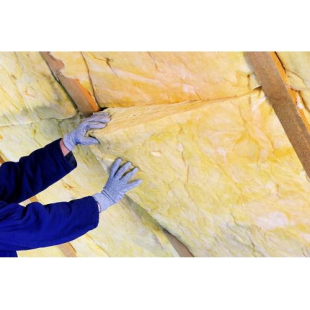 best-contractor-insulation-baltimore-md-usa