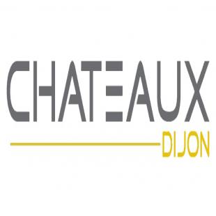 chateaux-dijon