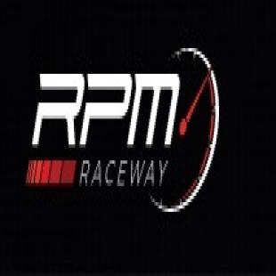 rpm-raceway-syracuse