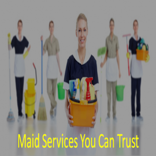 best-cleaning-commercial-jacksonville-fl-usa